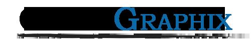 Cover Graphix